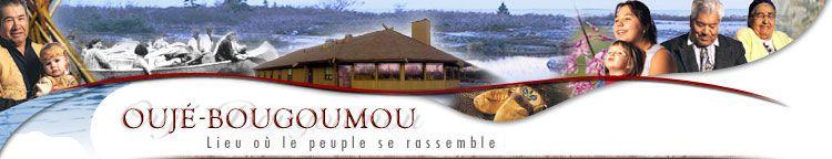 affaires411ca oujebougoumou development corp eenou